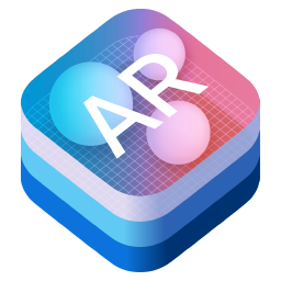 Apple ARKit / Augmented Reality