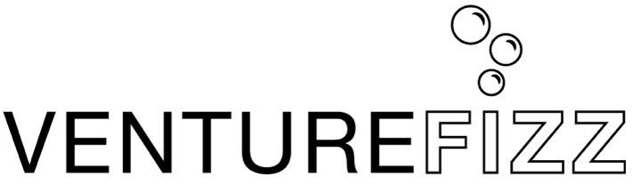VentureFizz 2.jpg