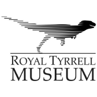 Royal Tyrrell Museum.png