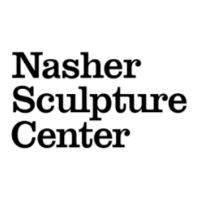 Nasher logo for website.png