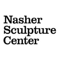 Nasher logo for website.png