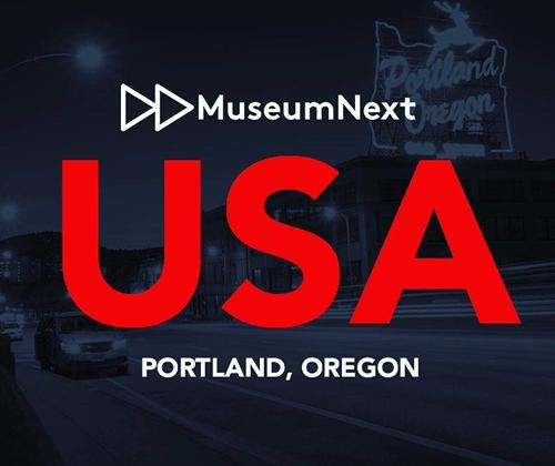 MuseumNext-2017-Portland.png