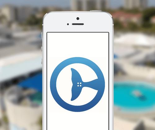 ClearwaterMarine-Cuseum-Mobile-app.PNG