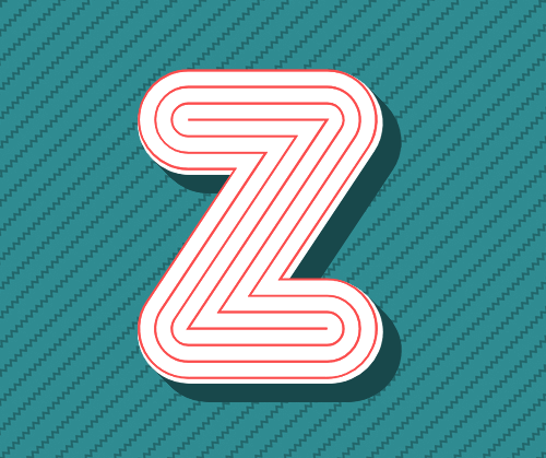 7 Things Your-Museum-or-Nonprofit-Needs-to-Know-About-Gen-Z.png