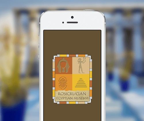 Rosicrucian-Cuseum-Mobile-App.PNG