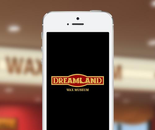 Dreamland-Wax-Museum-Cuseum-Mobile-App.jpg