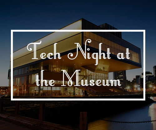 TUGG-Tech-Night-2017.jpg
