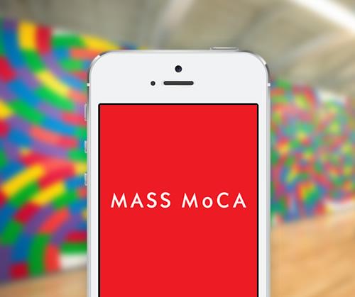 MASS-MOCA-launch.jpg