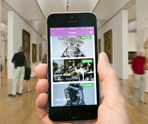 NCMA-mobile.jpg