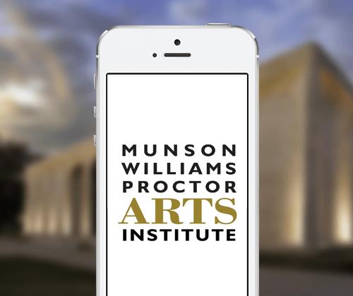 MWPAI-Cuseum-Mobile-App.PNG