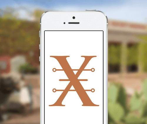 Pioneer-AZHS-Cuseum-Mobile-App.PNG