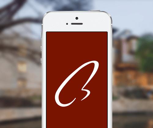 Briscoe-Cuseum-Mobile-App.PNG