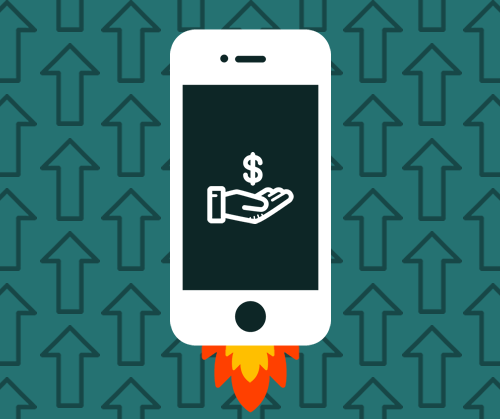 Cuseum-Boosting-Membership-Donations-Through-Your-Mobile-App-FLAT.png