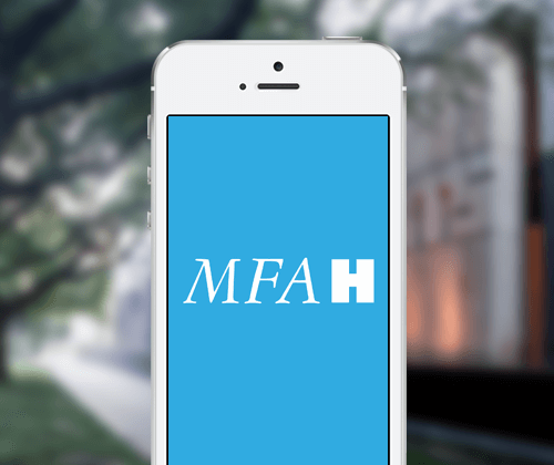 MFAHouston-Cuseum-Mobile-App.PNG