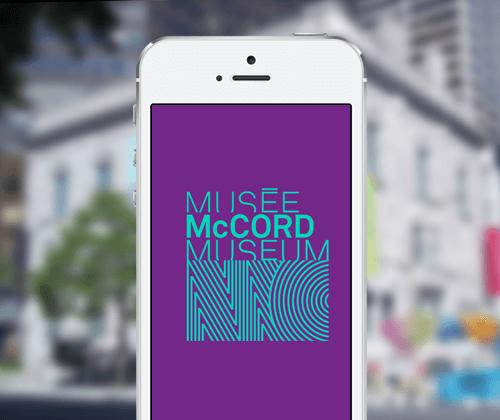 MuseeMcCord-Cuseum-Mobile-App.PNG