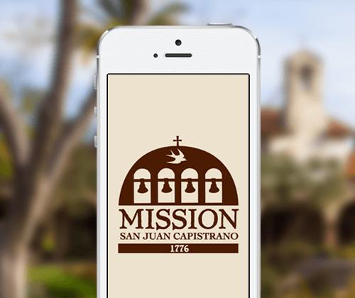 MSJC-Cuseum-App-Launch.PNG