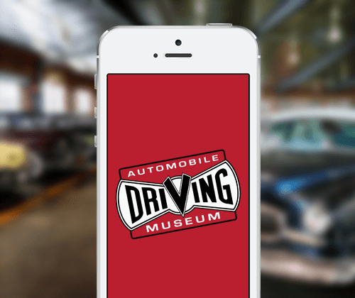 AutoMuseum-Cuseum-Mobile-App.PNG
