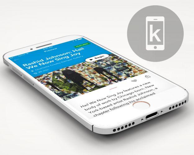 app icon.jpg