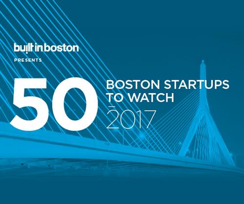 Built-In-Boston-50-Startups-To-Watch.jpg