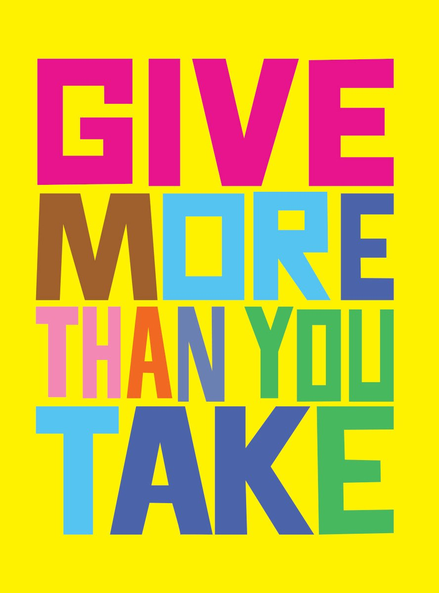 give-more-than-you-take.jpg