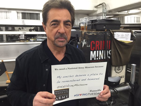 joe.mantegna.jpg