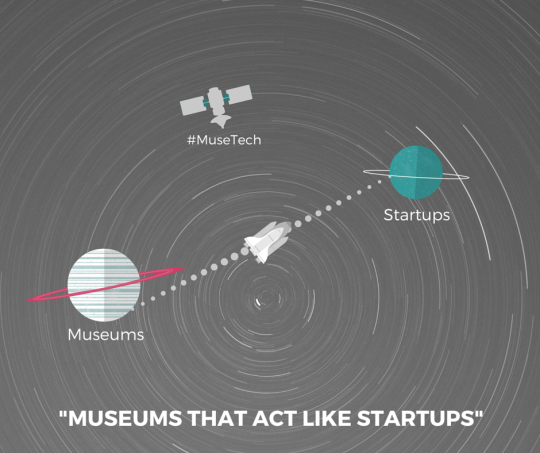 museumsthatactlikestartups.png