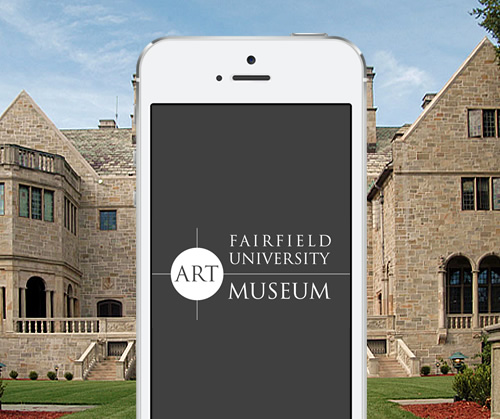Fairfield-University-Art-Museum-Launches-New-Mobile-App.jpg