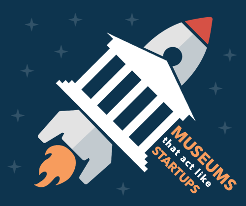 museum-startup.png