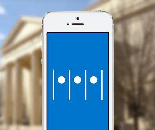 LymanAllyn-Cuseum-Mobile-App.PNG