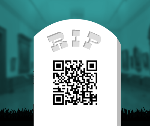QR-codes.fw.png