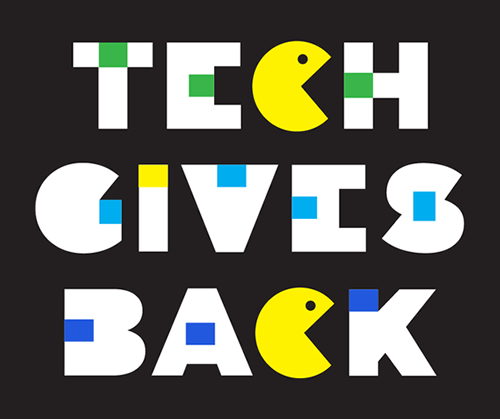 tech-gives-back-2016.jpg