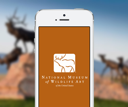 National-Museum-of-Wildlife-Art-Launches-Mobile-App.jpg