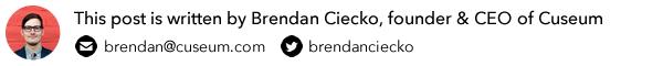 brendan-ciecko.jpg