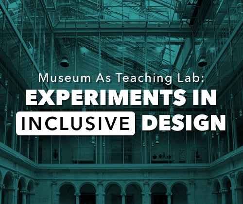 museum-as-teaching-lab.jpg