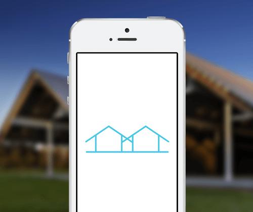 Parrish-Cuseum-Mobile-App.PNG