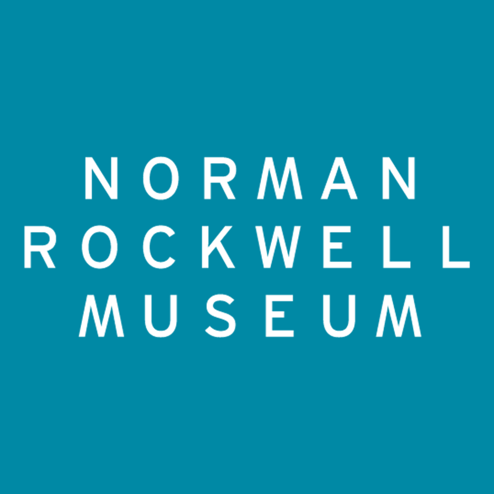 Norman Rockwell Museum  Stockbridge, MA