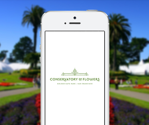 Conservatory-of-Flowers-Cuseum-Digital-Membership-Launch.jpg
