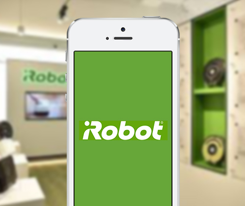 iRobot-Cuseum-Mobile-App-Launch.jpg