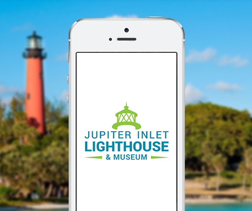 Jupiter-Inlet-Lighthouse-and-Museum-Cuseum-Mobile-App-Launch.jpg