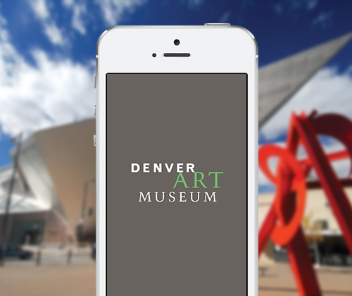 Denver-Art-Museum-Cuseum-Mobile-App-Launch .jpg