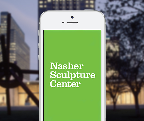 Nasher-Cuseum-Mobile-App-Launch.jpg