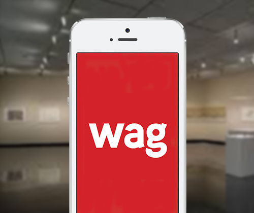 WAG-Cuseum-Mobile-App-Launch.jpg