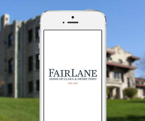Fairlane-Cuseum-Mobile-App-Launch.jpg
