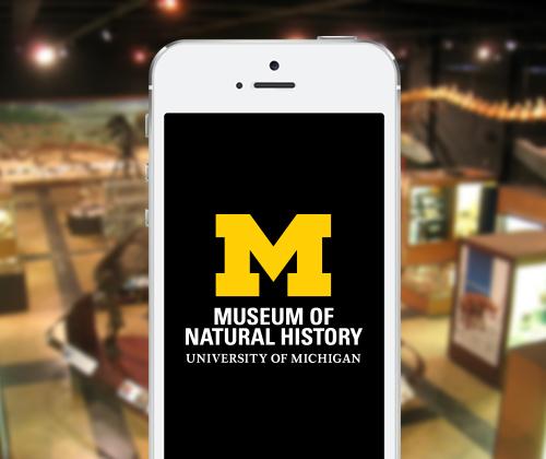 University-of-Michigan-Museum-of-Natural-History-Cuseum-Digital-Membership-Card-Launch.jpg