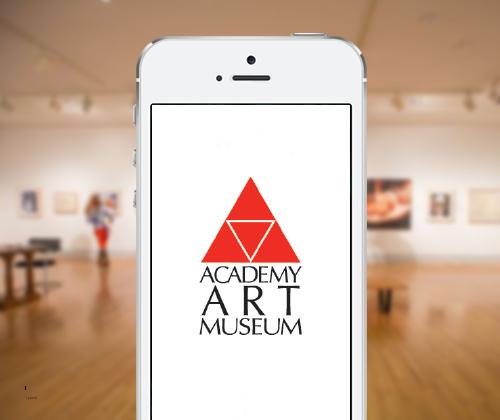 Academy-Art-Museum-Cuseum-Membership-Cards-Launch.jpg
