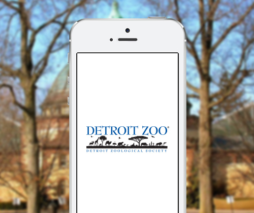 Detroit-Zoological-Society-Cuseum-Membership-Cards-Launch.jpg