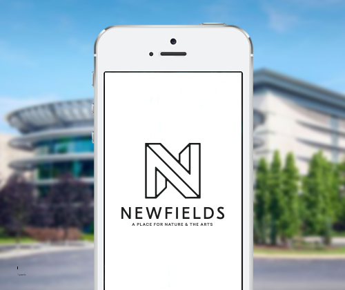 Newfeilds-Cuseum-Digital-Membership-Cards-Launch.jpg