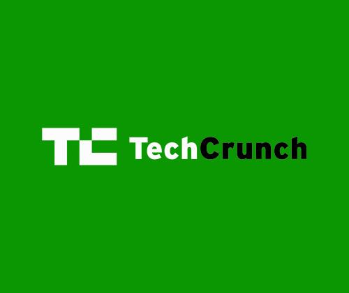 Tech-Crunch-Cuseum-Press-Mention-Version-1-2.jpg