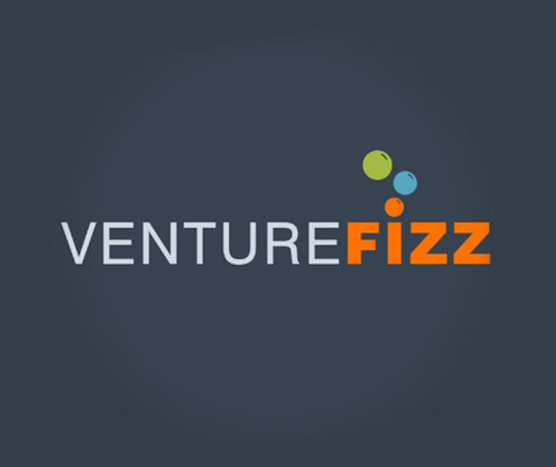 Venture-Fizz-Cuseum-Press-Mention v2.jpg