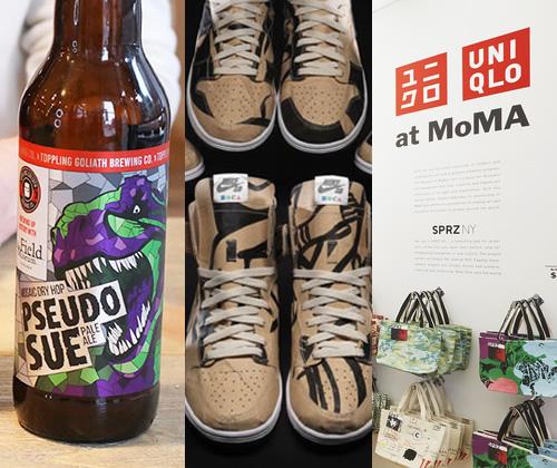 Museums-Brand-Partnership.jpg